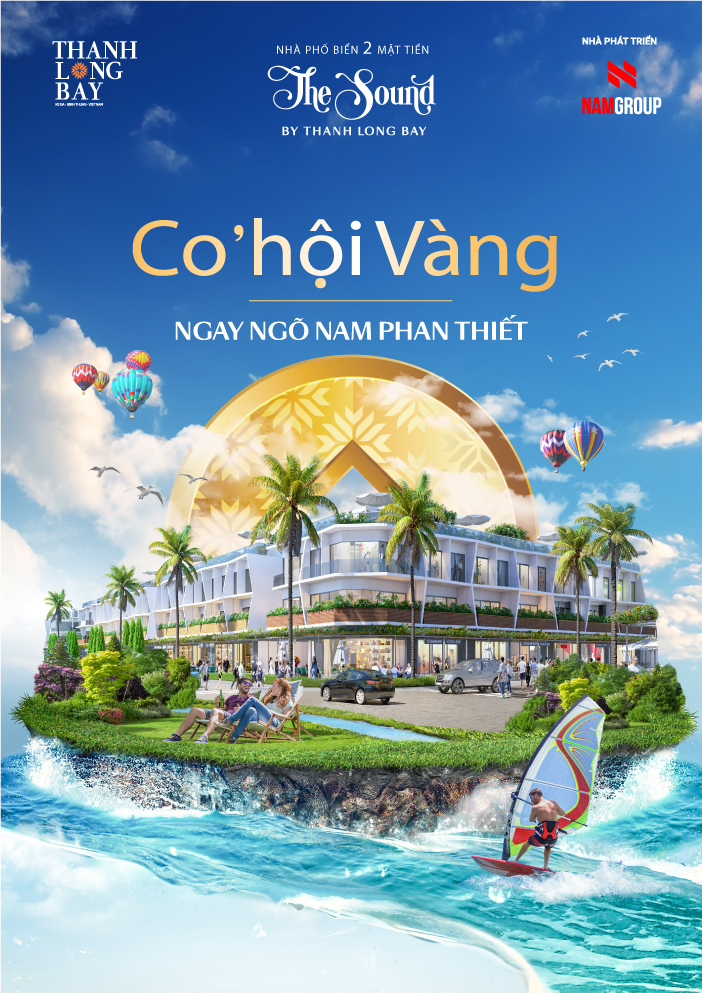 co-hoi-vang-the-sound-by-thanh-long-bay-phan-thiet