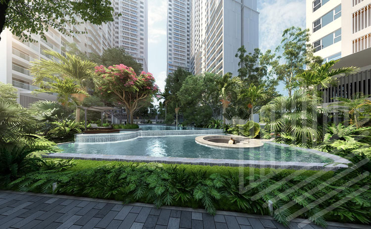 hinh-anh-gallery-can-ho-anderson-park-thuan-an-5