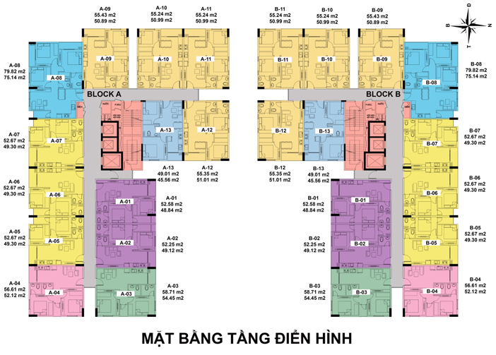 mat-bang-tang-dien-hinh-3-20-block-a-b-can-ho-stown-phuc-an-1-1602572769