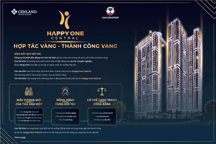 van-xuan-group-hop-tac-cenland-happy-one-central-1605019772